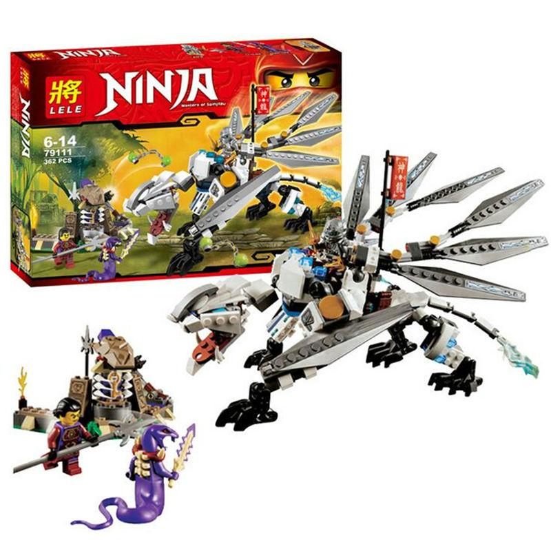 Logo Ninja Go 79111
