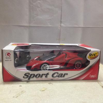Ôtô điều khiển sport car - 1810A - V2