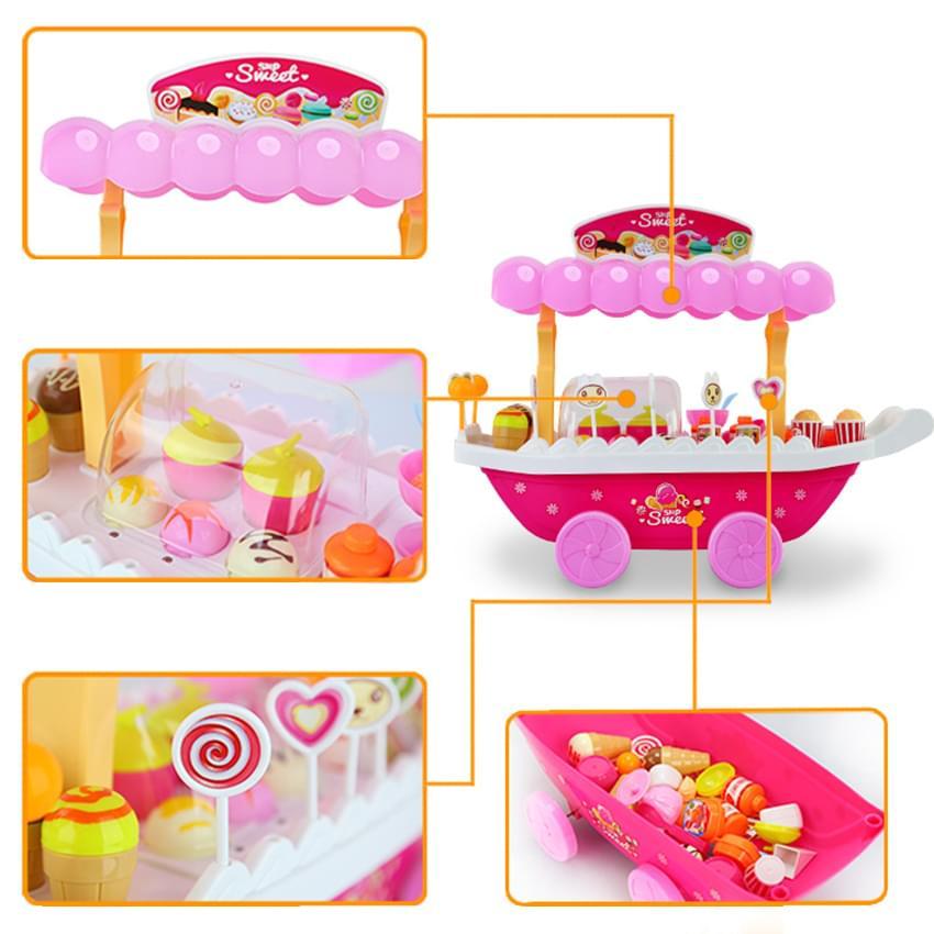 Tiệm bánh kem hình thuyền- 668_30