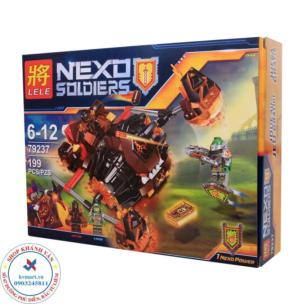 Nexu 79304