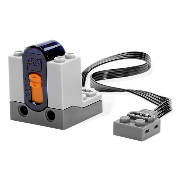 8884 LEGO® Power Functions IR Receiver