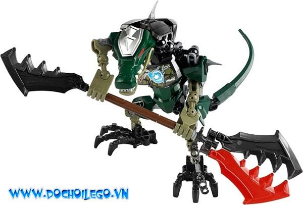 70203 LEGO® Chima CHI Cragger