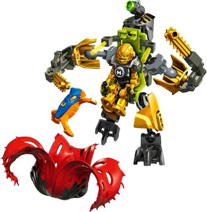 44023 LEGO® ROCKA Crawler