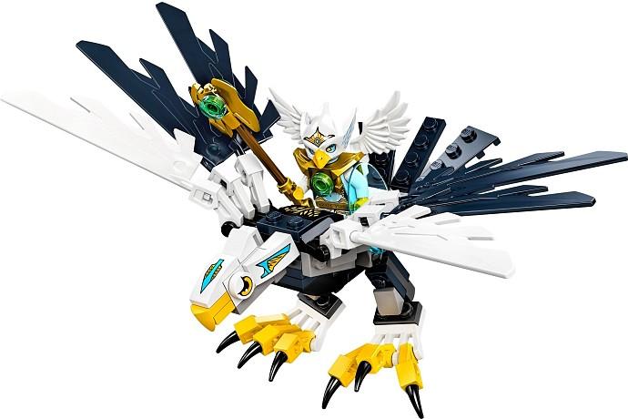 70124 LEGO® Eagle Legend Beast