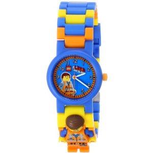 9009976 LEGO® Kids'