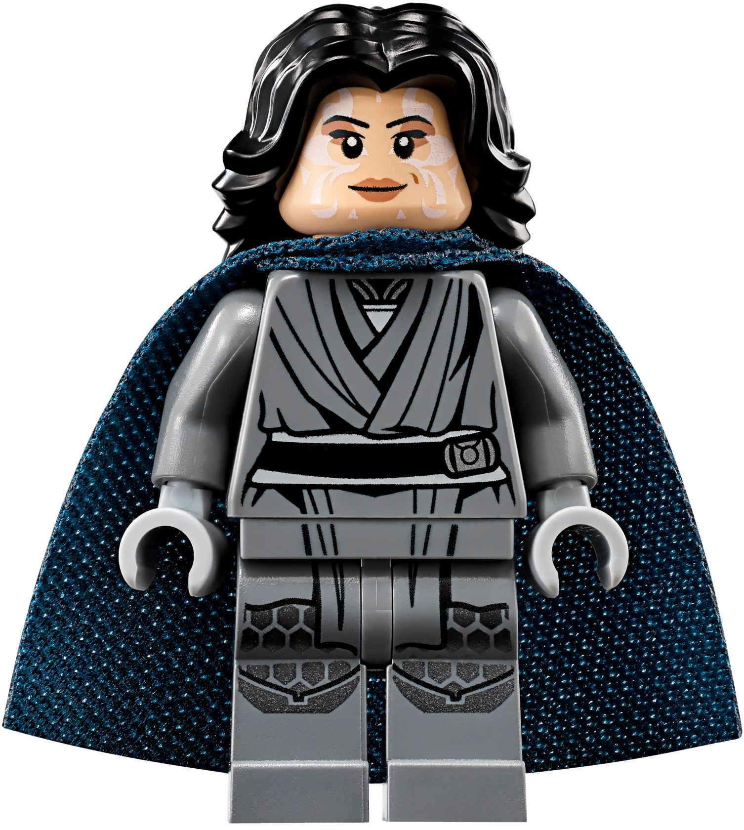 75145 LEGO®Star wars Eclipse Fighter