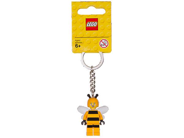 853572 LEGO Bumble Bee