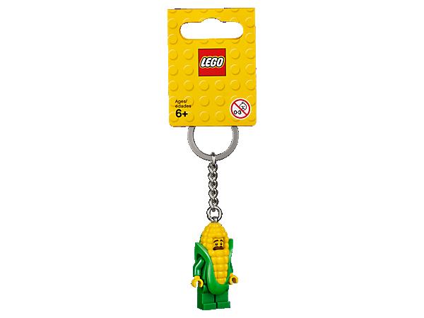 853794 LEGO® Corn Cob Guy