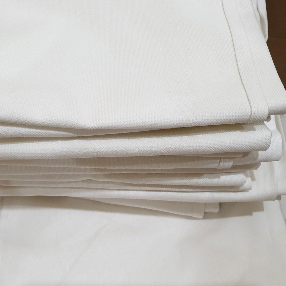 Khăn Cotton Lau Ly Cốc, Bát Đĩa