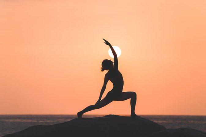 Top 3 khóa học Yoga tại nhà hữu ích nhất