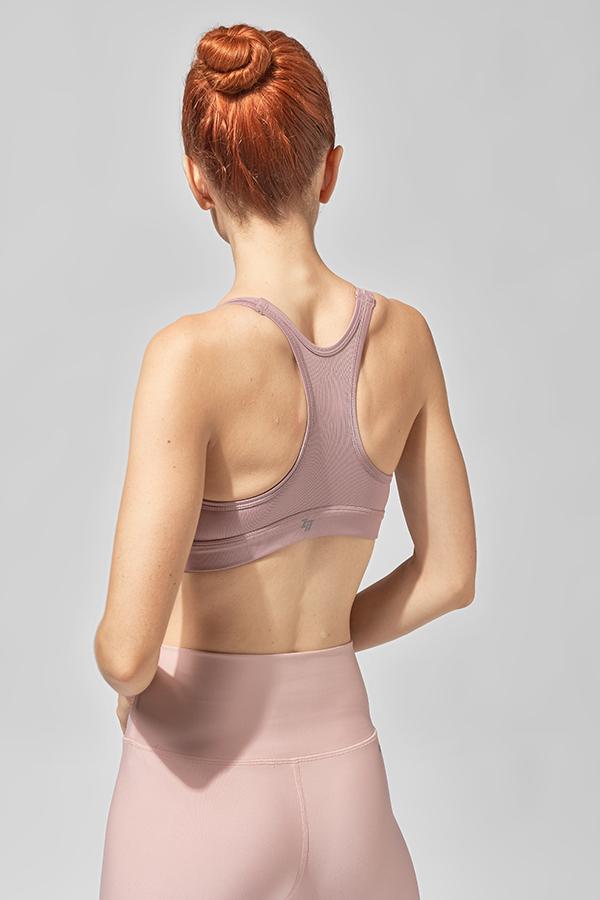 hh247-sports-bra-pink-h2a30