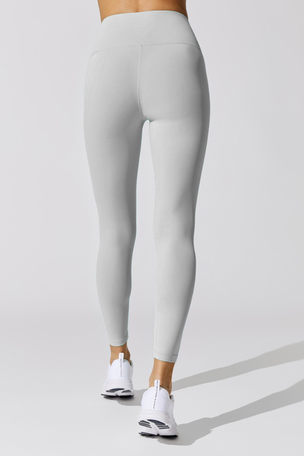 7-8-legging-yoga