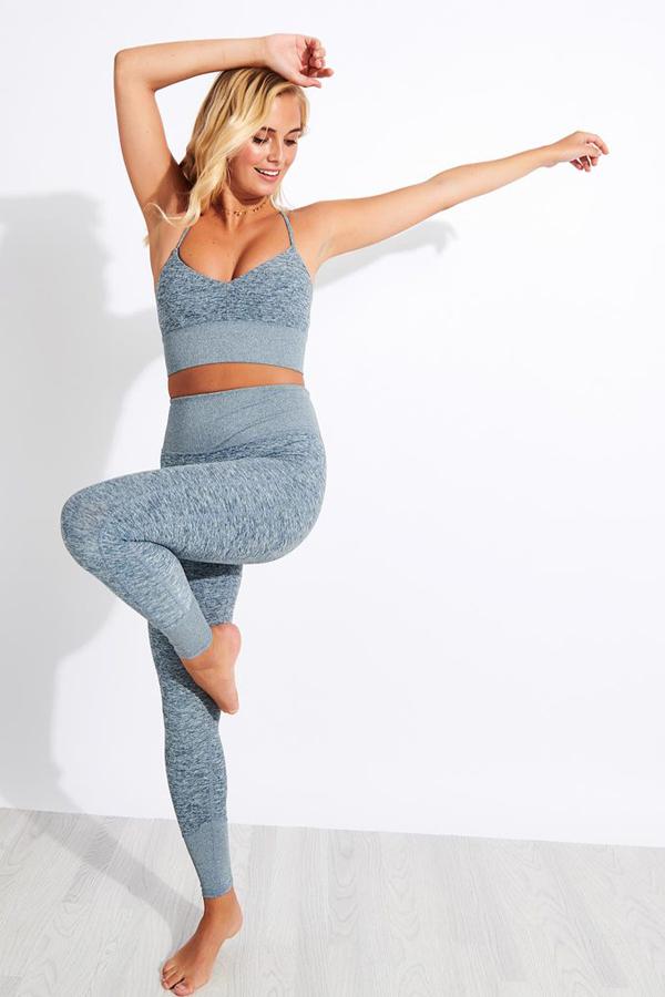 ao-bra-yoga-sport-bra-xam-bo-cau-h2330