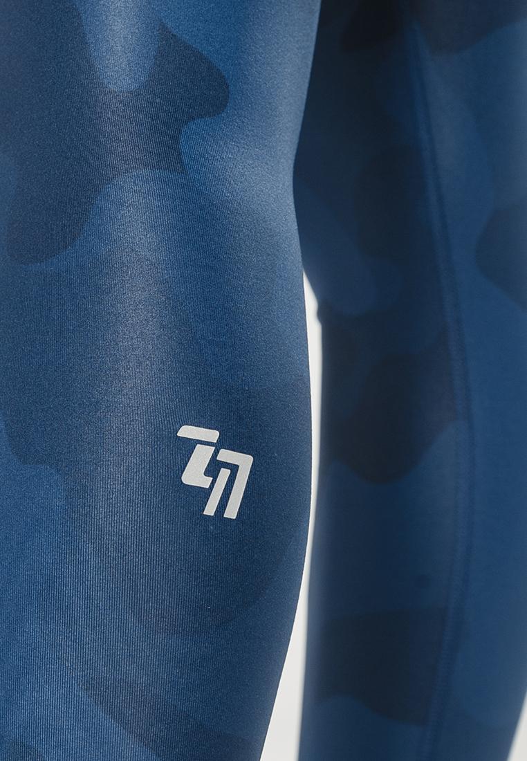 quan-lung-capri-h2635