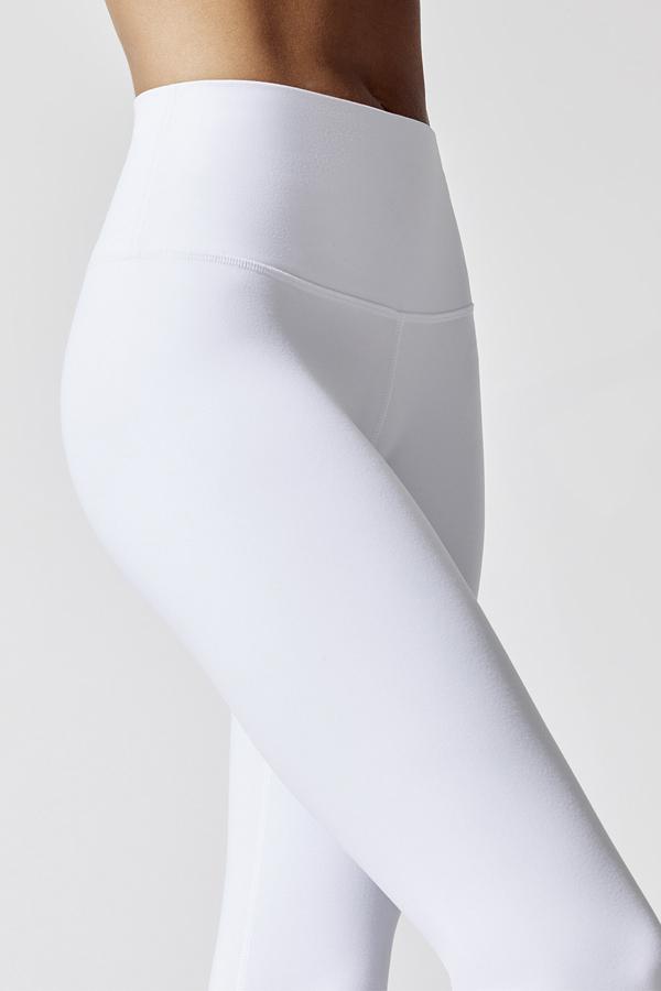 quan-dai-trang-tron-h2110