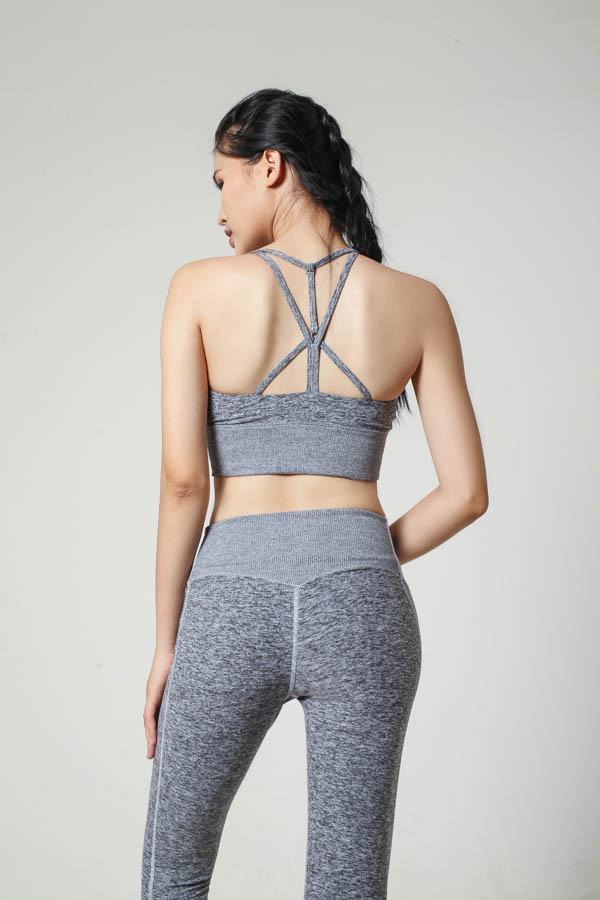 ao-bra-yoga-sport-bra-xam-h2320