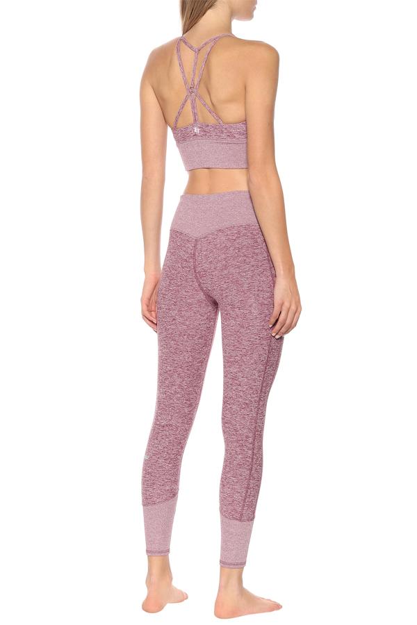 ao-bra-yoga-sport-bra-do-ngoc-h2340