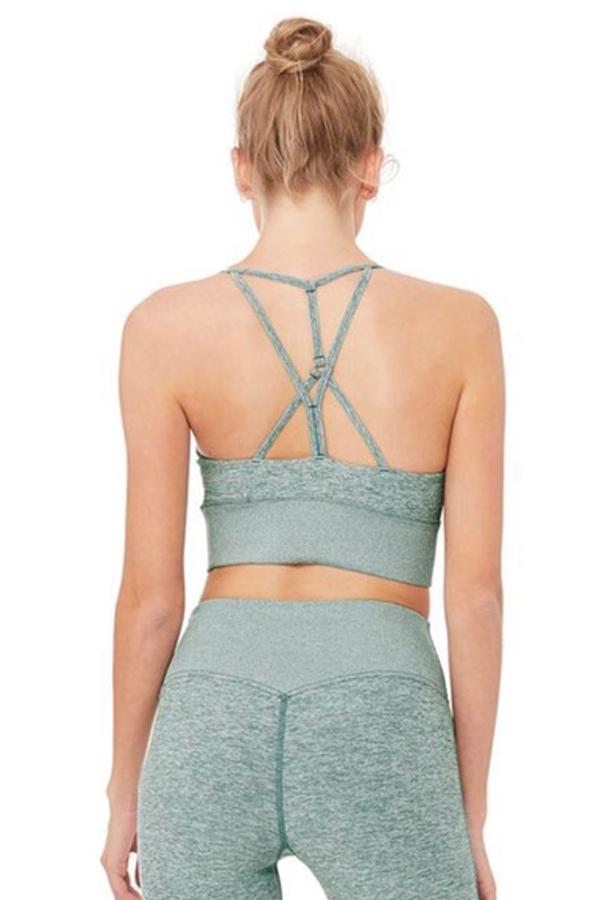 ao-bra-yoga-sport-bra-xanh-ngoc-h2350