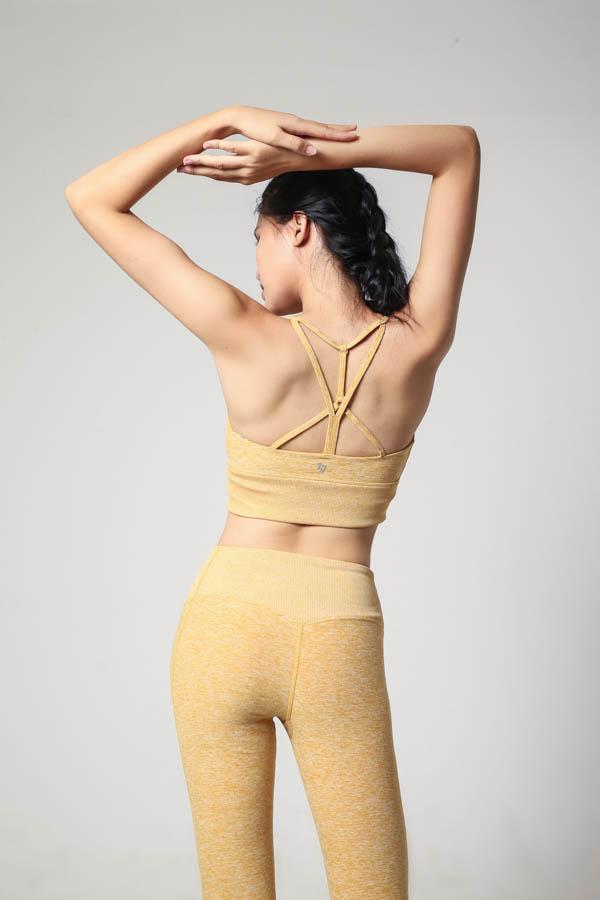 ao-bra-yoga-sport-bra-vang-h2360