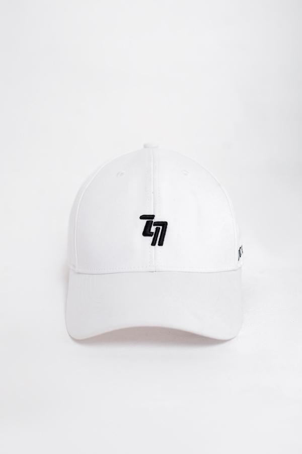hh247-cap-h2610-001