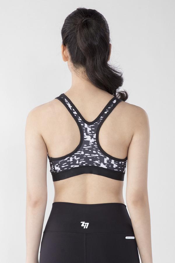 ao-bra-yoga-the-thao-hoa-tiet-den-trang-h6510