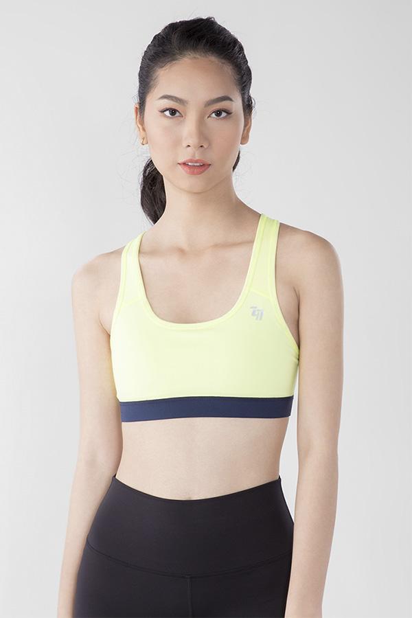 ao-bra-yoga-the-thao-mau-solar-yellow-h6514