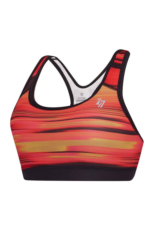 hh247-sports-bra