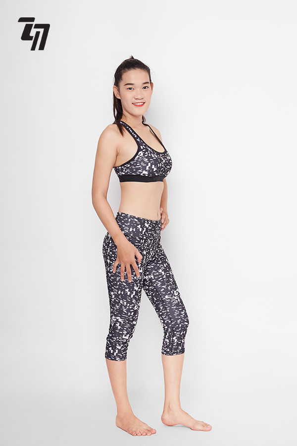 quan-lung-yoga-nu-women-capri-h6622