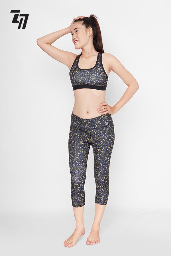 quan-lung-yoga-nu-women-capri-h6624