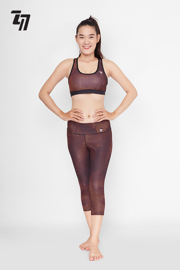 quan-lung-yoga-nu-women-capri-h6626