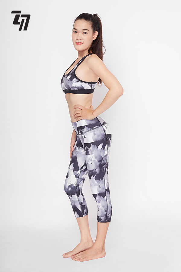 quan-lung-yoga-women-capri-h6632