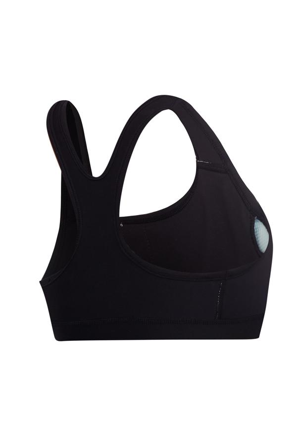 ao-bra-yoga-the-thao-den-tron-h6638