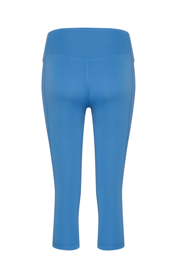 quan-lung-yoga-nu-women-capri-h6915