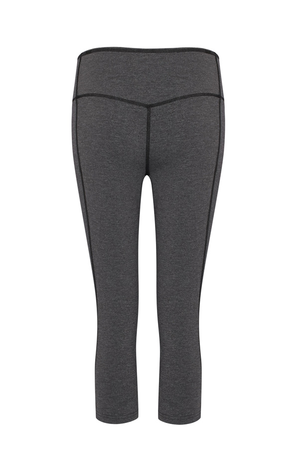 quan-lung-yoga-nu-women-capri-h6925