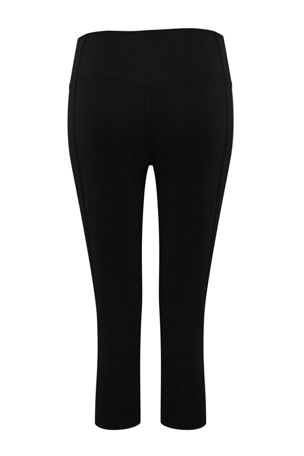 quan-lung-yoga-nu-women-capri-h6965