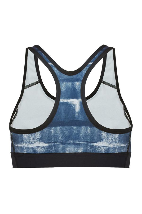 ao-bra-yoga-the-thao-hoa-tiet-den-trang-h6a40