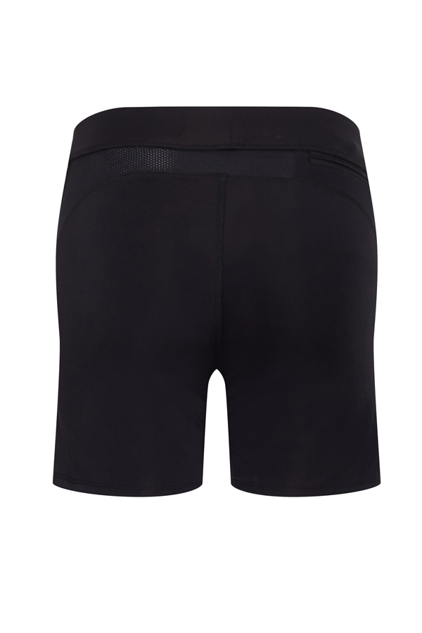 quan-short-yoga-the-thao-pro-h7570-mau-den