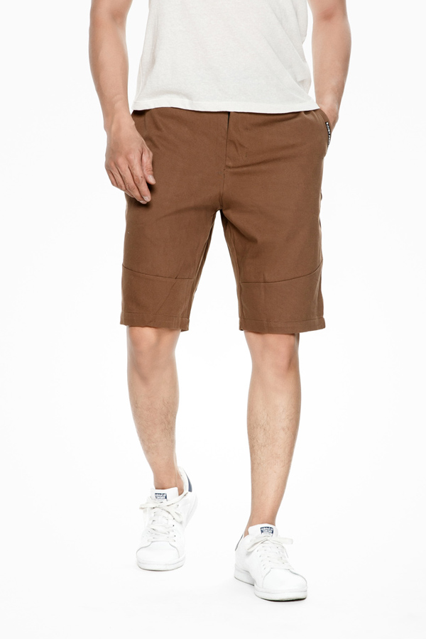 hh247-hsw-shorts