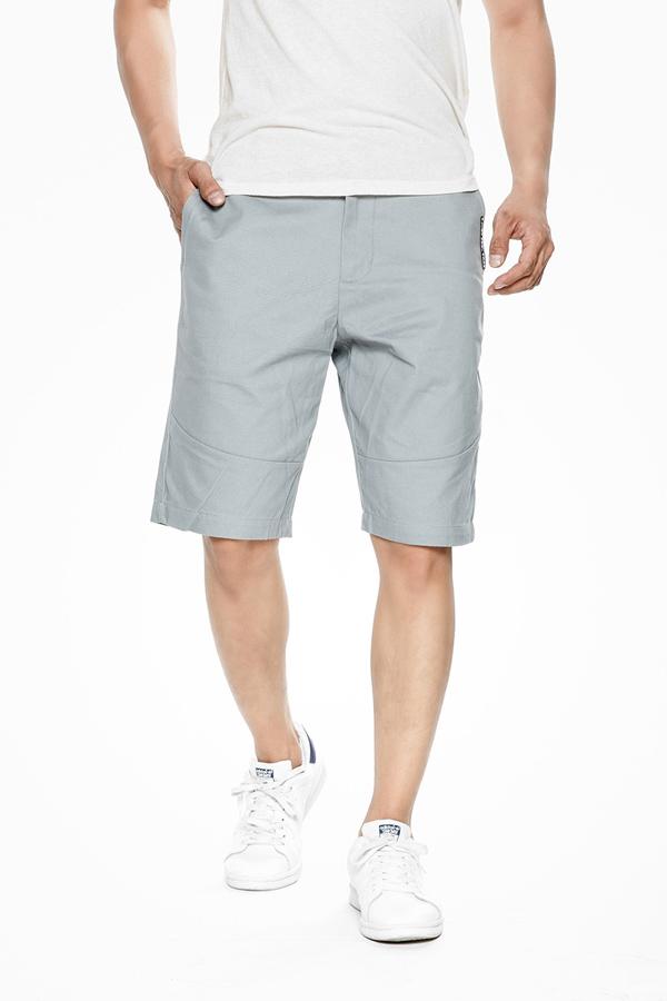 hh247-hsw-shorts