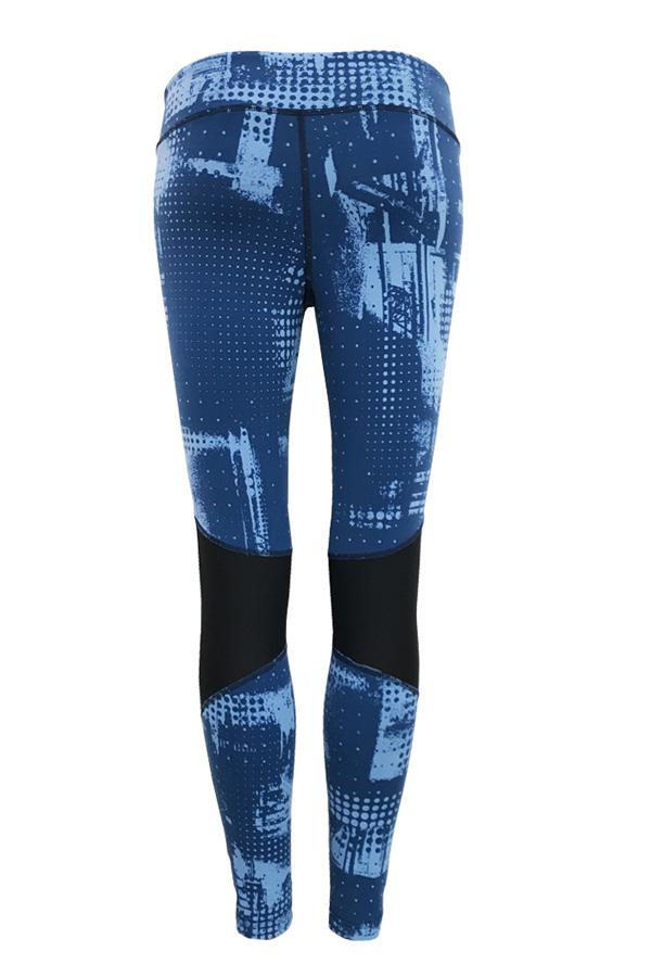 hh247-yoga-pants