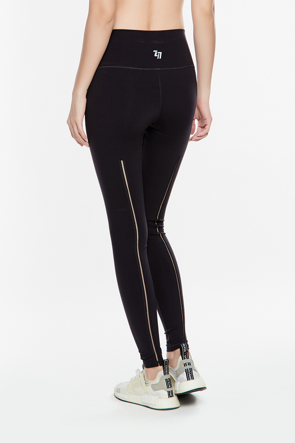 women-high-waist-pants
