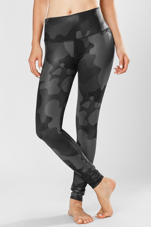women-high-waist-pants