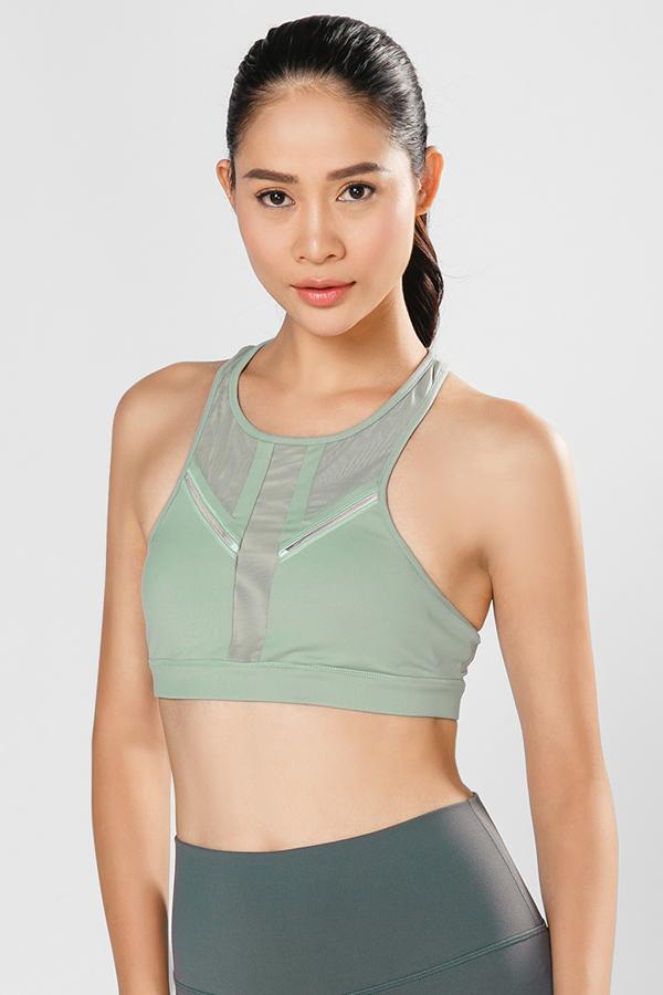 ao-bra-yoga-the-thao-xanh-phoi-luoi-h8125