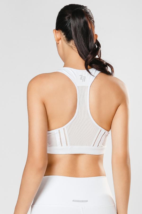 ao-bra-yoga-the-thao-trang-phoi-luoi-h8145