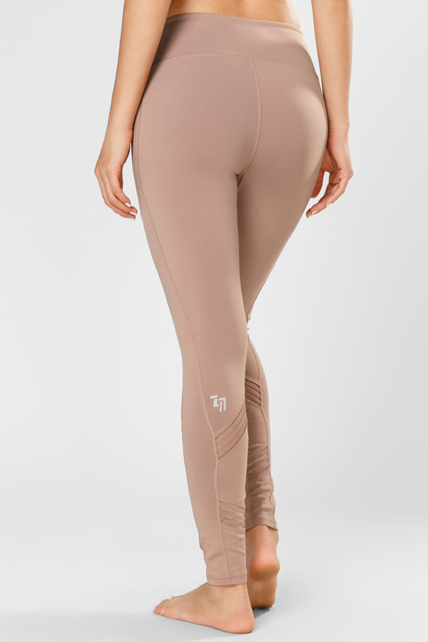 hh247-multi-legging