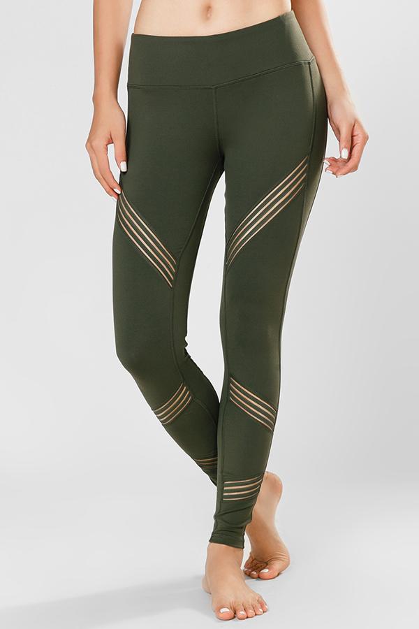 hh247-multi-legging
