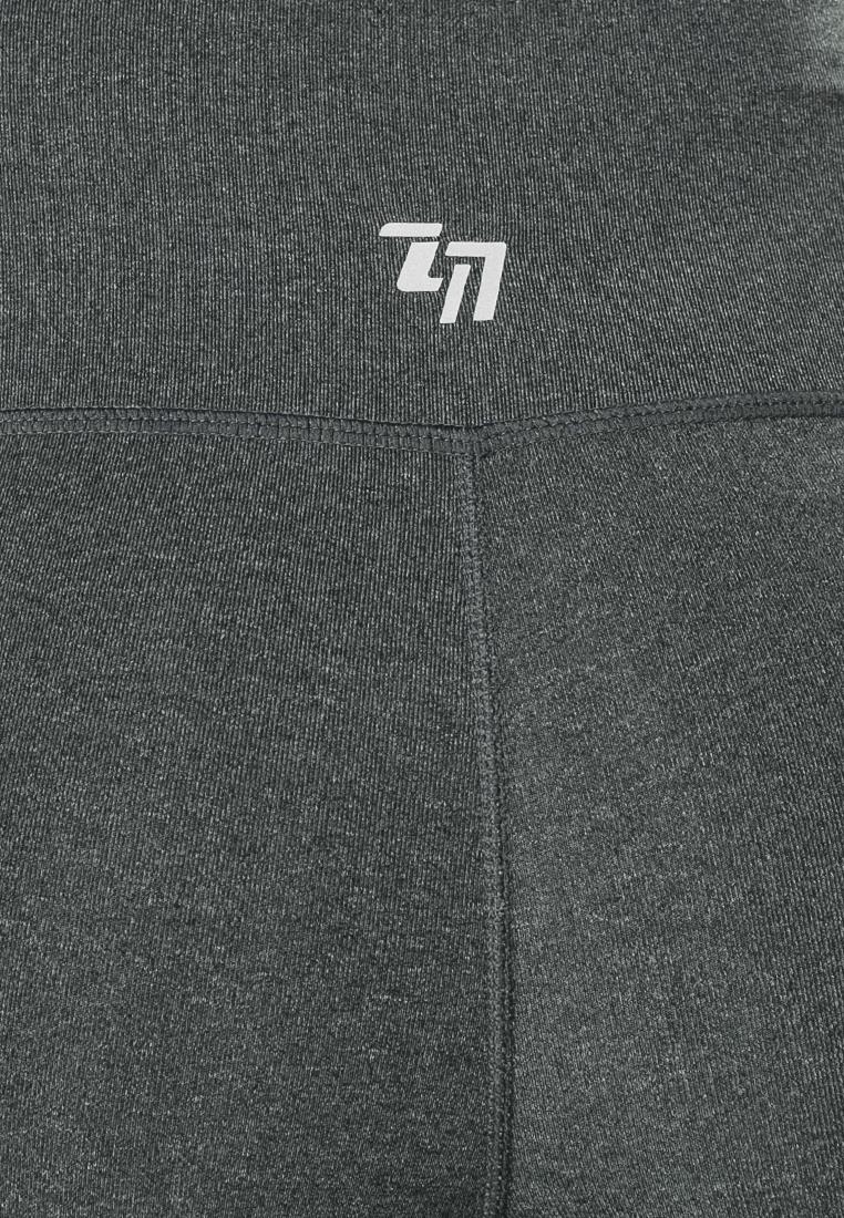 hh247-vapor-legging