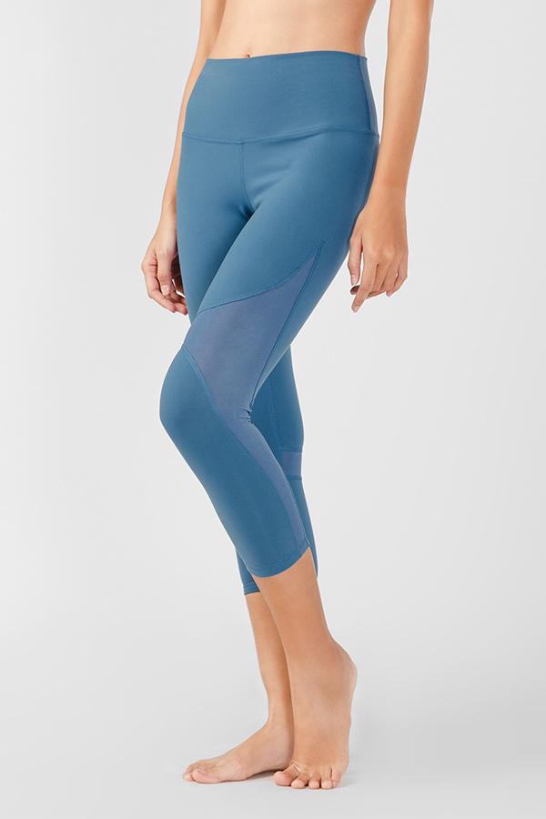 quan-lung-yoga-nu-xanh-cobalt-high-waistcapri-h8820