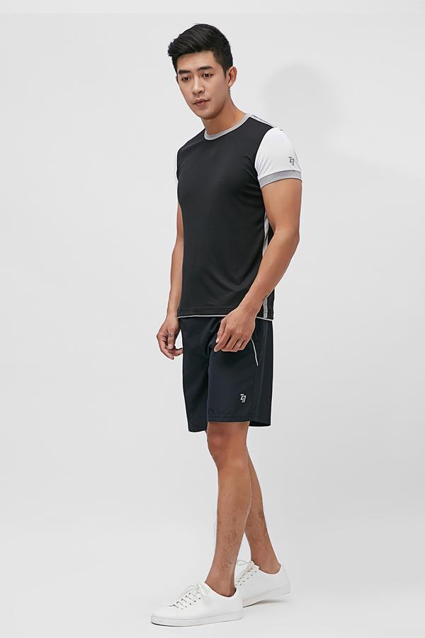 hh247-tennis-shorts-navy