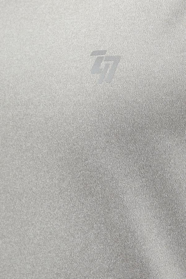 hh247-tank-top
